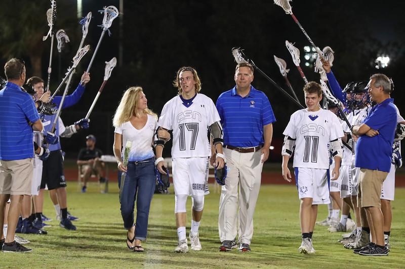 4.13.18 CSN Boys Varsity Lacrosse - Senior Recognition-16.jpg