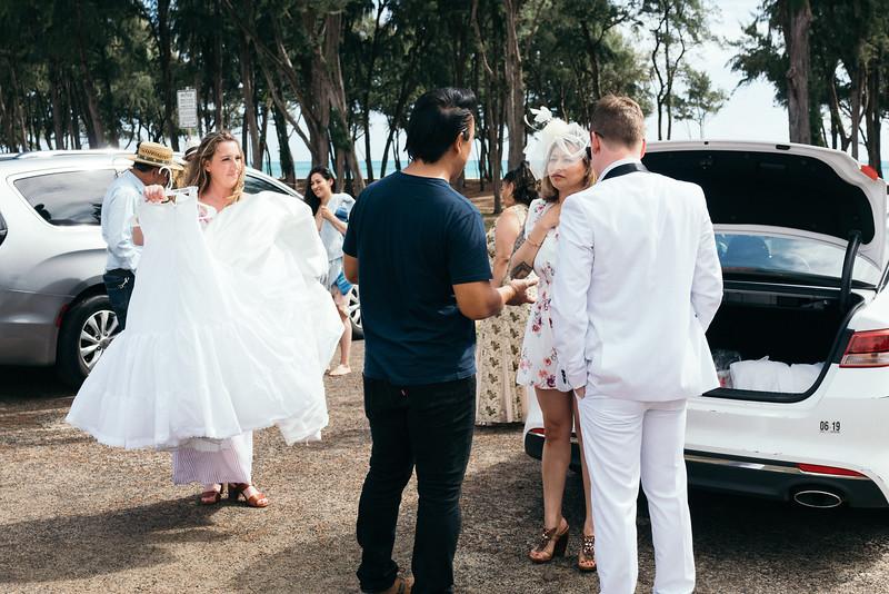 ben-n-m-wedding-2019-1.jpg