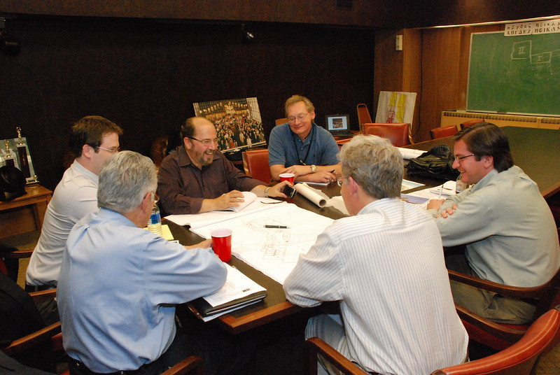 2008-06-23-Capital-Campaign-Committee_015.jpg