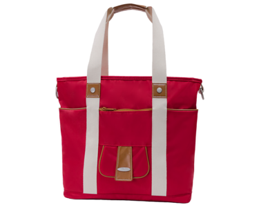 Product Photographer - Designer Bags - Petoskey - Bay Harbor