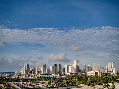 2009 11 09 | Miami