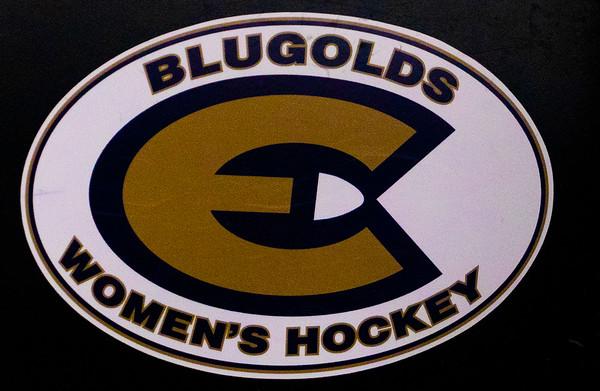 UWEC Womens Hockey