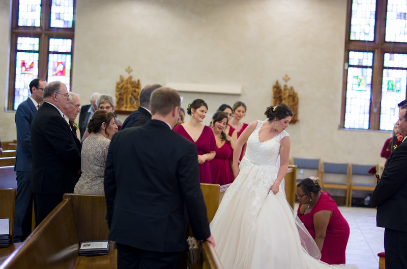 0753-Trybus-Wedding.jpg