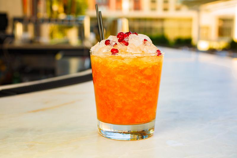 Summer Cocktails '16_web_100dpi_2048-5484.jpg