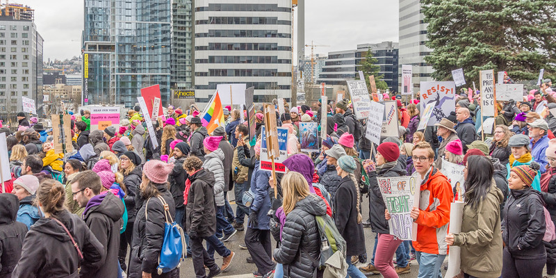 WomensMarch2018-176.jpg
