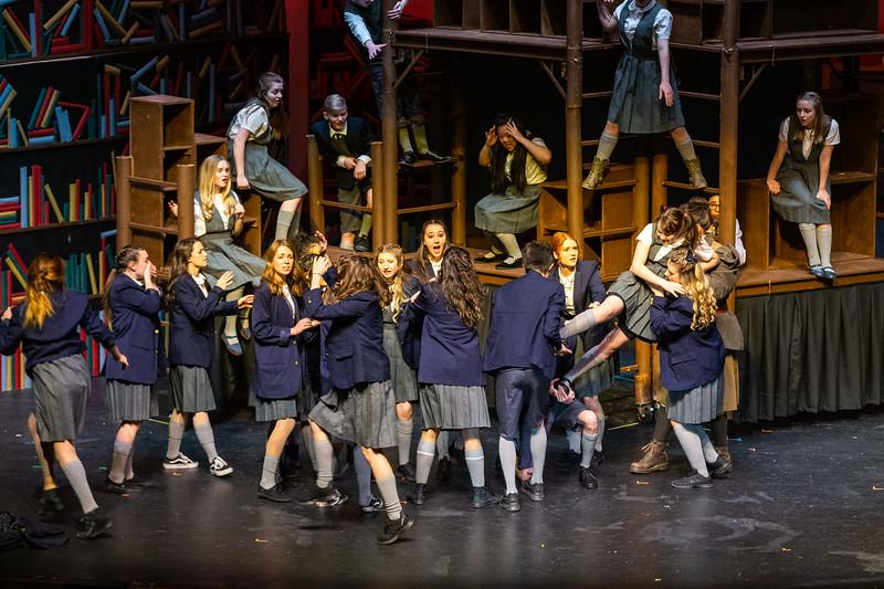 Matilda - Chap Theater 2020-141.jpg