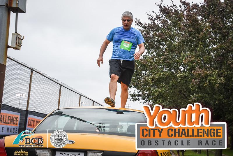 YouthCityChallenge2017-1166.jpg