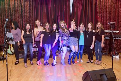 @ Facla Event 5-12-18 FilipinoTown