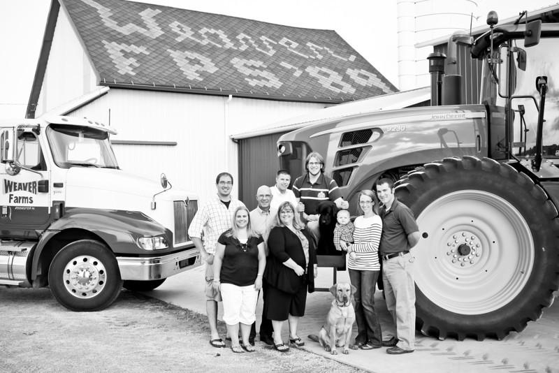 Weaver Family-8.jpg