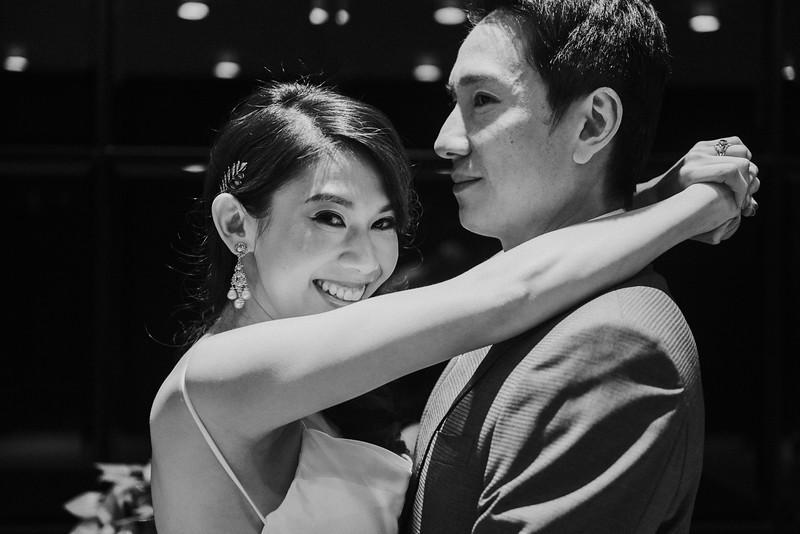 WeKing_Kiara_Wedding_in_Singapore_Shangri_La_day2 (48).jpg