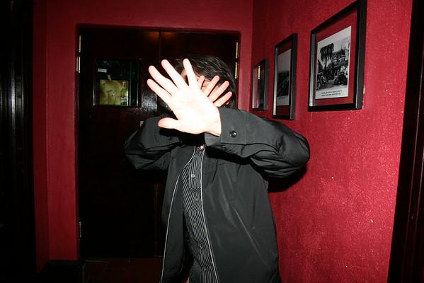 2007 0303 Mark Chavez's 40th Bday at Memphis