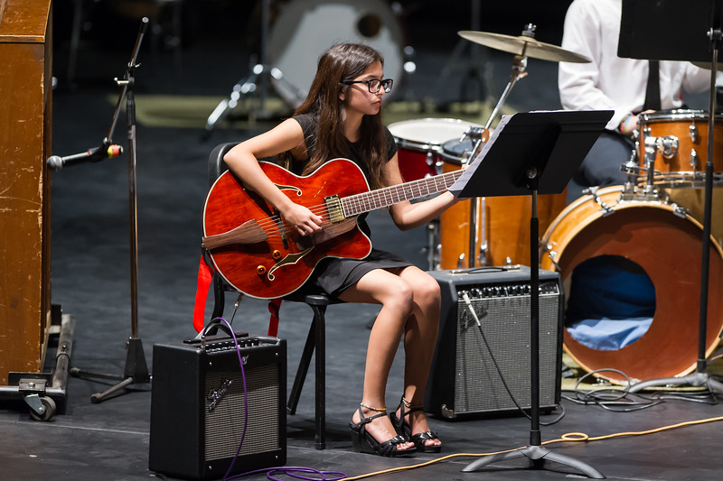 2016051216 Paly Concert-1645.jpg