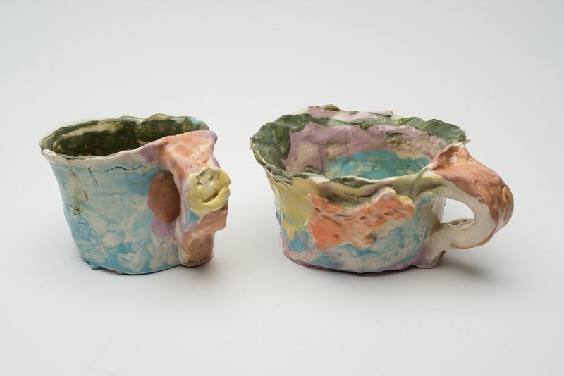 Jana Kenney Ceramics 2017-7.jpg