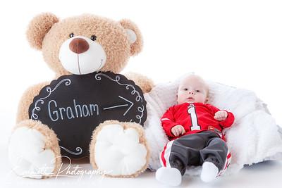 20160206-Graham-30