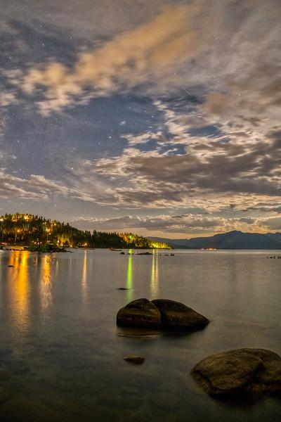 Tahoe Summer Nights 2020-1.jpg