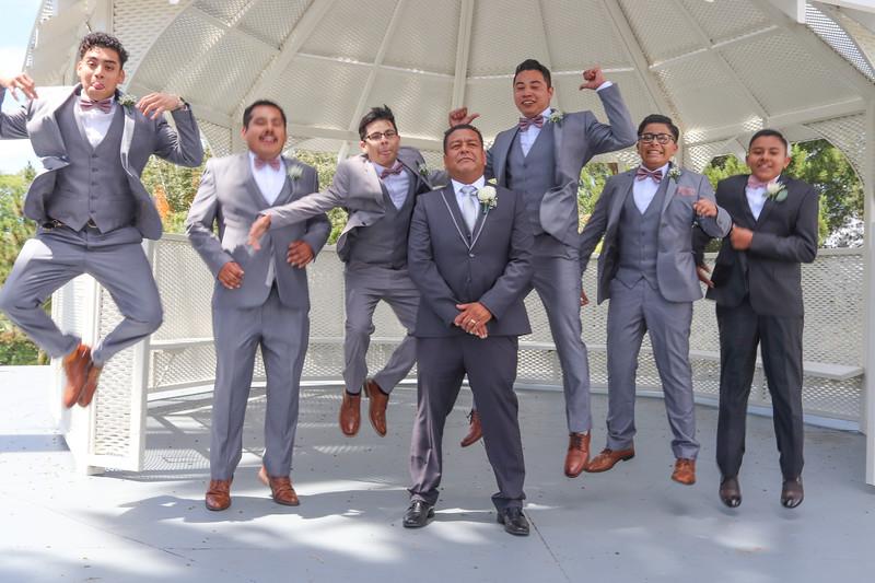 A&F_wedding-270.jpg