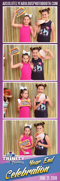 Absolutely_Fabulous_Photo_Booth_203-912-5230 - 180621_104502.jpg