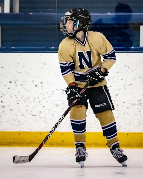 2018-2019_Navy_Ice_Hockey_Squirt_White_Team-62.jpg