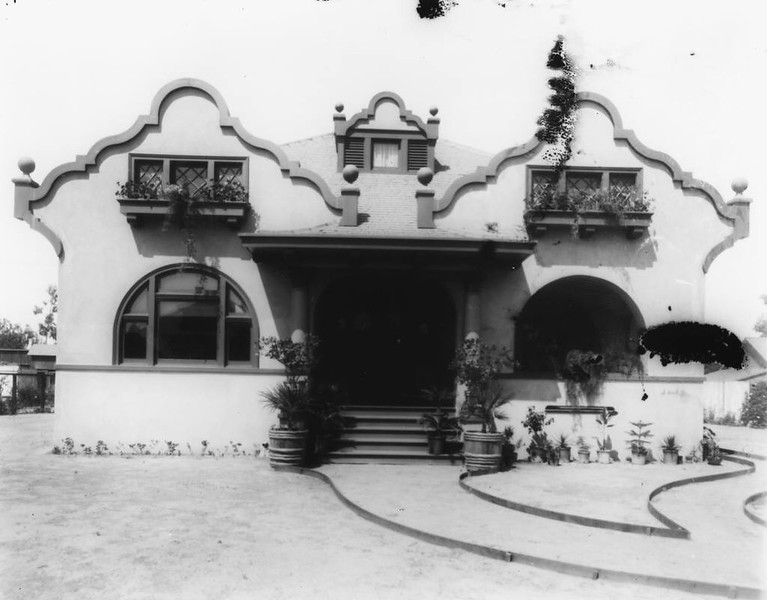 Anaheim-FiscusHouse-1903.jpg
