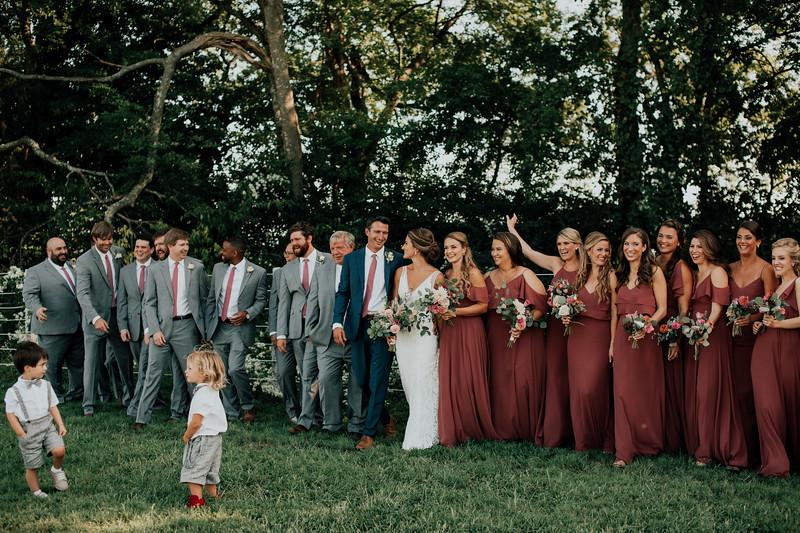Lucy & Sam Wedding -1319.JPG