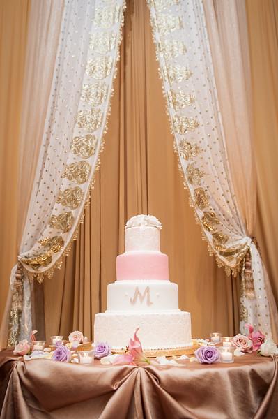kashfia and sadiq wedding-174.jpg