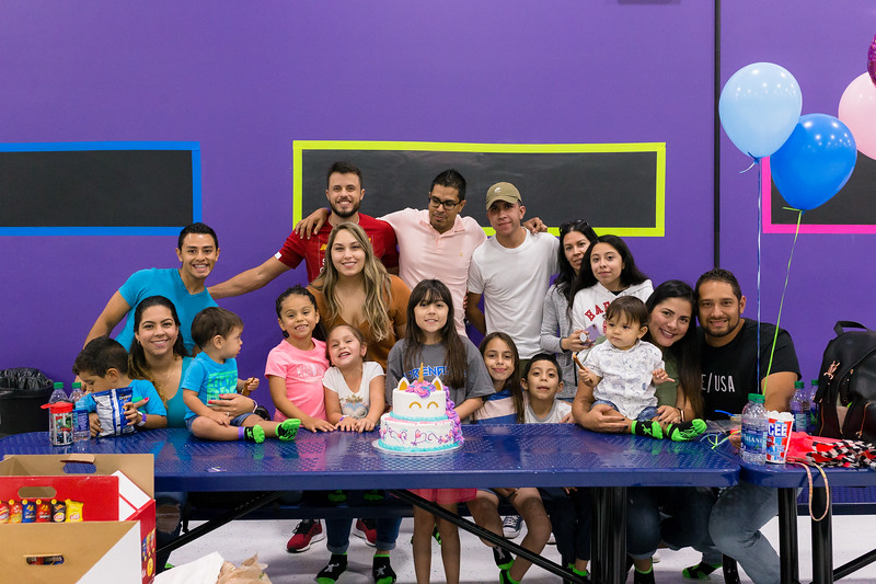 Nataly Birthday-116.jpg