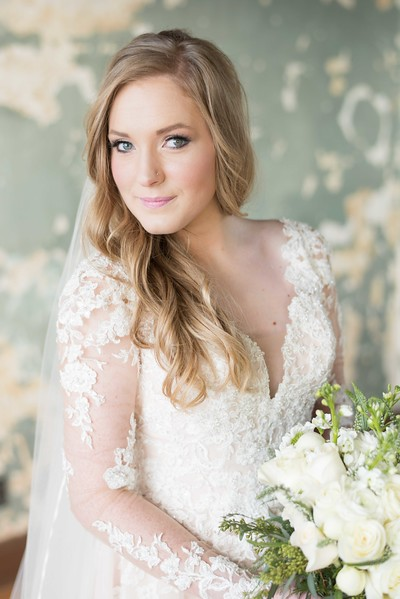 standard-knoxville-bridal.jpg