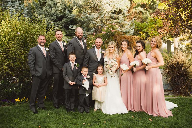 heather lake wedding photos V2.1-11.jpg