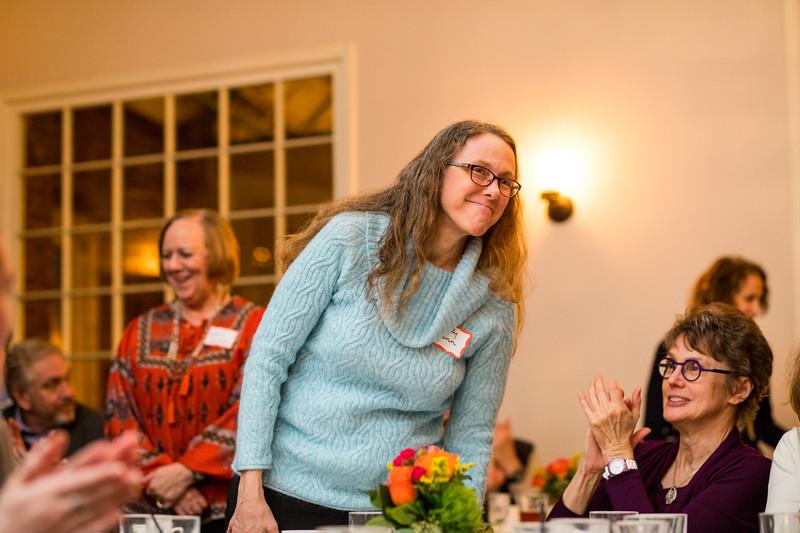 KCUR Volunteer Appreciation Party-074-IMG_0813.jpg