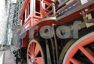 choo-choo-the-story-behind-the-man-operating-the-houston-astros-train-in-minute-maid-park