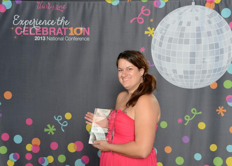 NC '13 Awards - A2 - II-323_11877.jpg