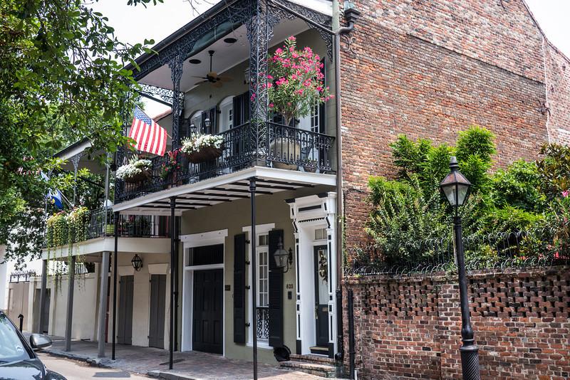 New Orleans 5-12 (90 of 364).jpg