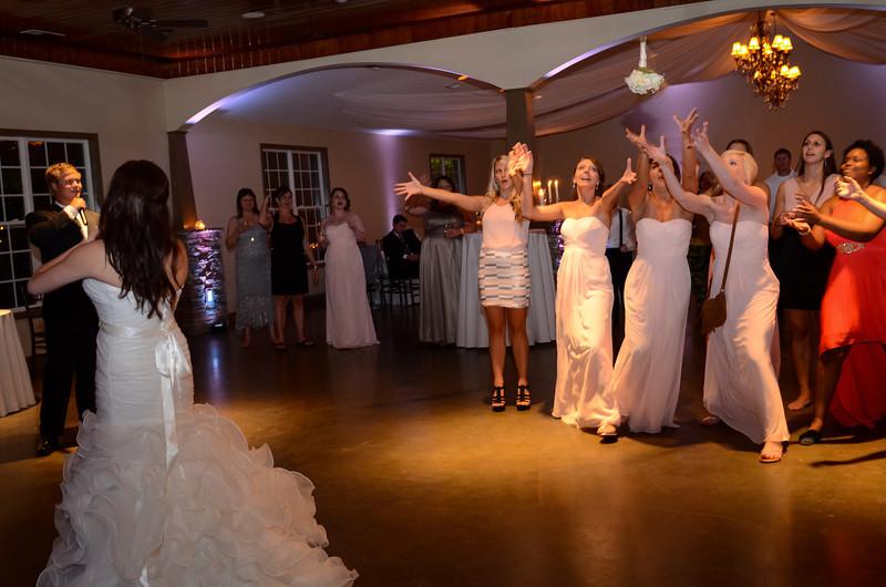 McAfoos Wedding 2014-460.jpg