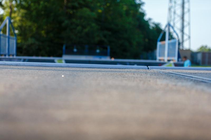 Skateboard-Aug-57.jpg