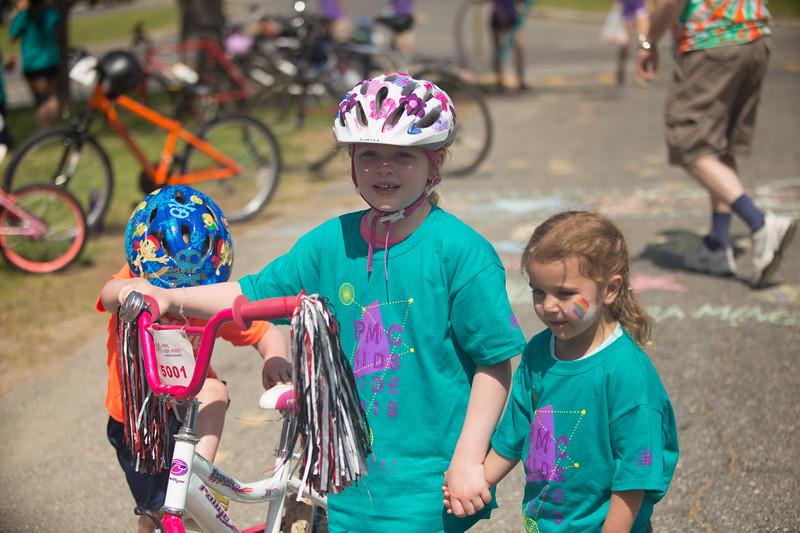PMC 2015 Kids Ride Framingham_-192.jpg