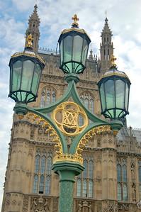 London Trip 2011 Wine Festival