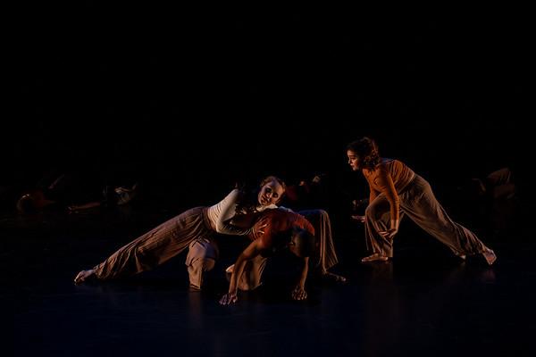 2019 Tint Dance Festival Video