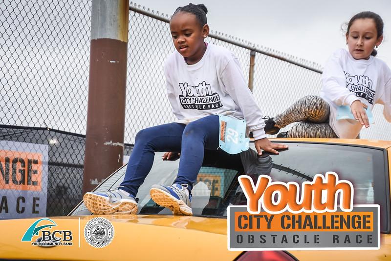 YouthCityChallenge2017-578.jpg