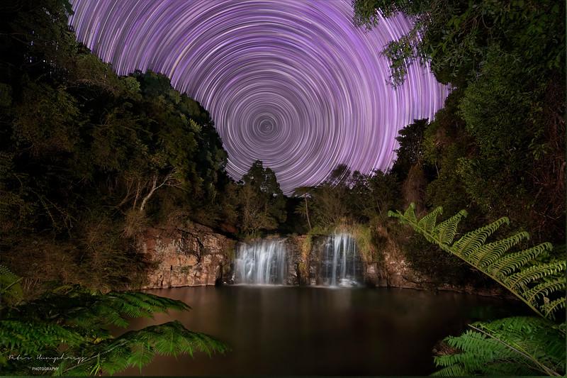 waterfall star trail.jpg