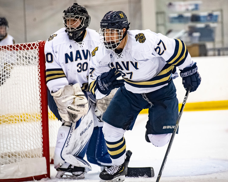 2019-11-15-NAVY_Hockey-vs-Drexel-50.jpg