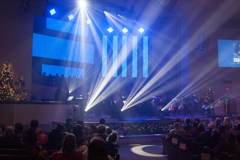 Kevin Smith - 2019 TWUMC Christmas Concert-Sat (44).jpg