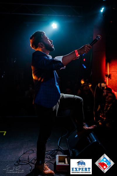 Nepal Idol 2019 in Sydney - Web (232 of 256)_final.jpg