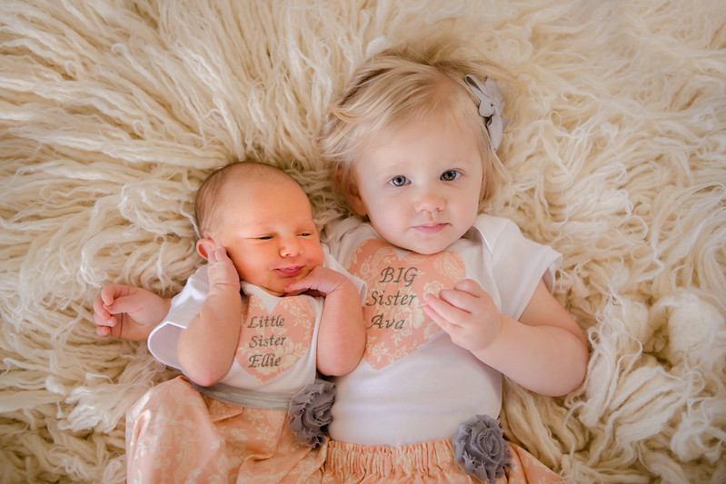 Baby Ellie-15.jpg