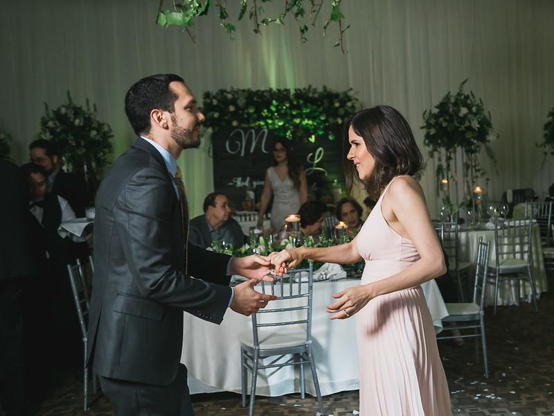 2017.12.28 - Mario & Lourdes's wedding (479).jpg