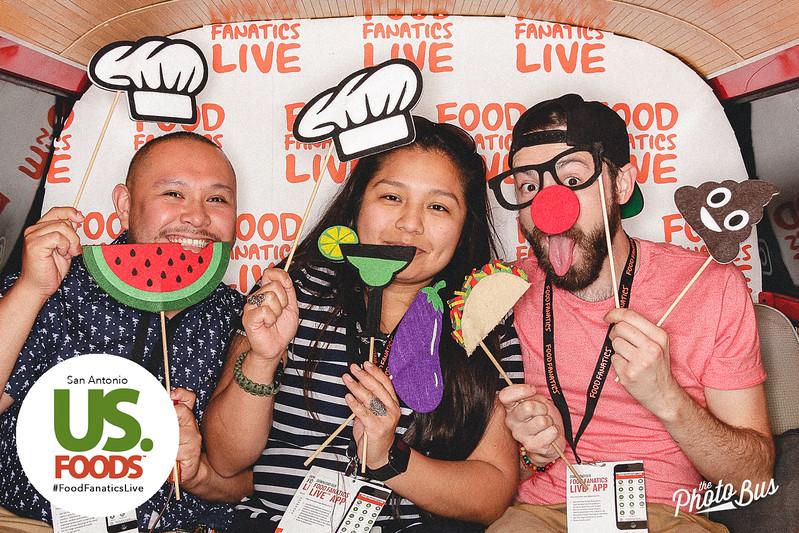 us-foods-photo-booth-246.jpg