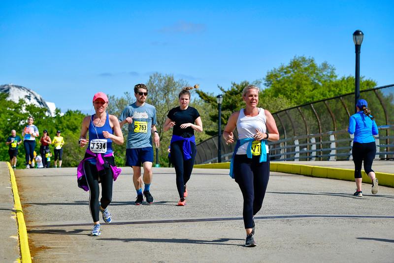 20190511_5K & Half Marathon_278.jpg