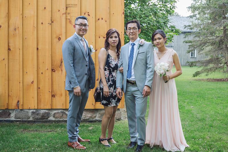 2018-09-15 Dorcas & Dennis Wedding Web-339.jpg