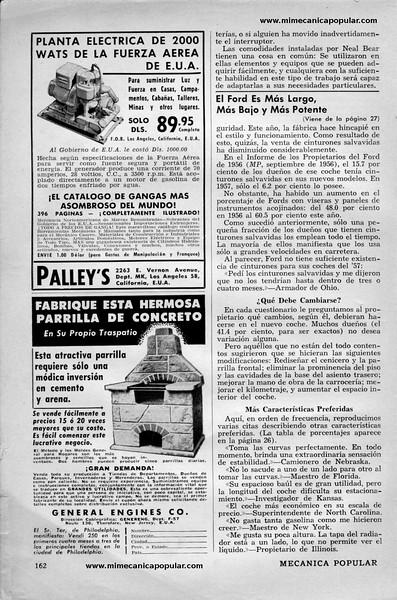 informe_duenos_ford_1957_mayo_1957-0005g.jpg