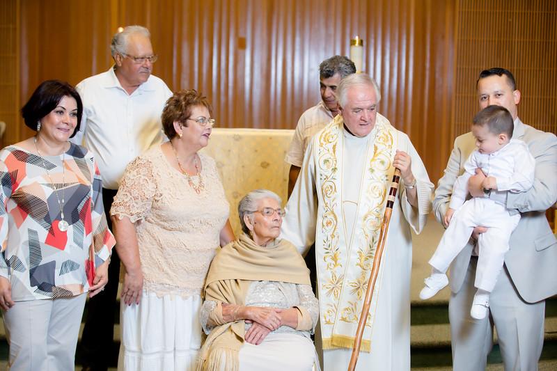 Gerardo, Daniel and Alexa Baptism-150.jpg