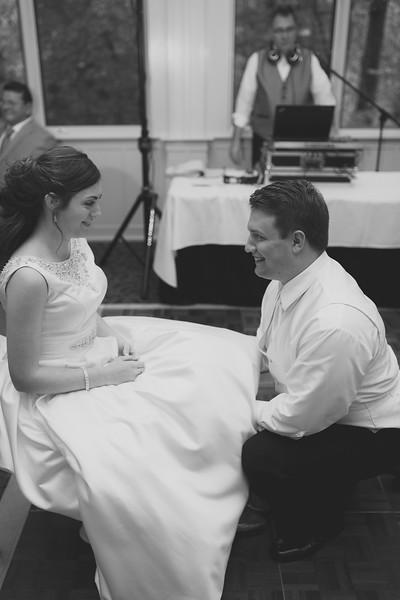 unmutable-wedding-j&w-athensga-1020-2.jpg